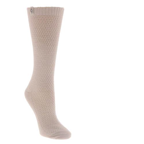 UGG® Women's Classic Boot Sock