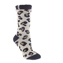 UGG® Women's Josephine Fleece Lined Sock