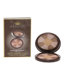 Sunkissed Bronzing Compact