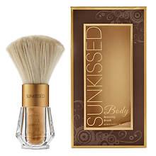 Sunkissed Body Bronzing Brush