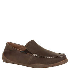 Georgia Boot Cedar Falls Driving Moc Slip-On (Men's)