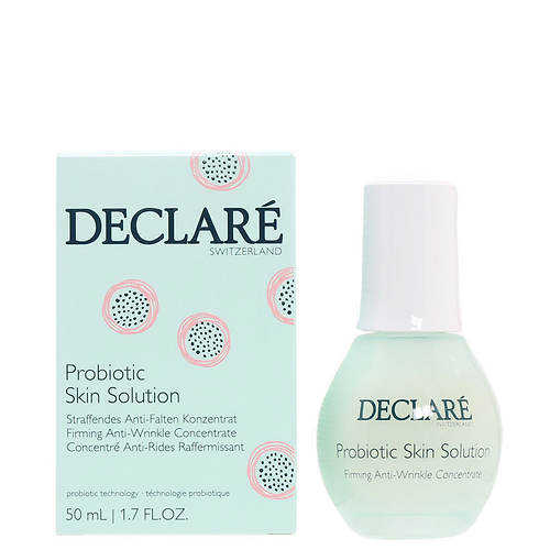 Declare Firming Anti-Wrinkle Concentrate