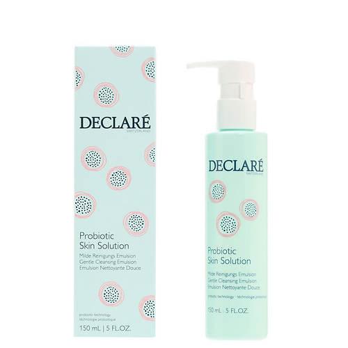 Declare Gentle Cleansing Emulsion
