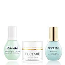 Declare Anti-Wrinkle Set