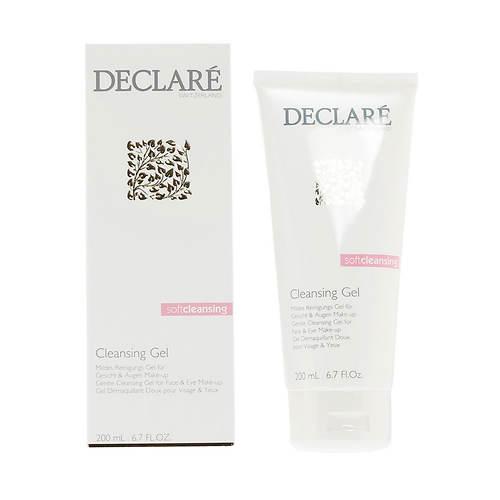 Declare Gentle Cleansing Gel