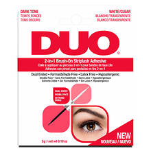 Ardell Duo Brush-On Lash Adhesive