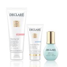Declare Dry Skin Repair Set