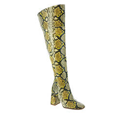 Circus by Sam Edelman Pamela (Women's)