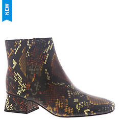 Circus by Sam Edelman Daysi (Women's)
