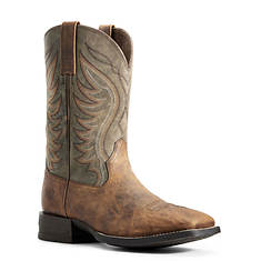 Ariat Amos (Men's)