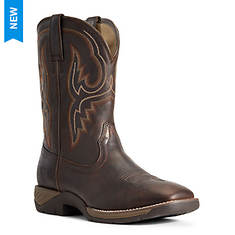 Ariat All Day (Men's)