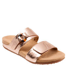 Soft Walk Barcelona Sandal (Women's)