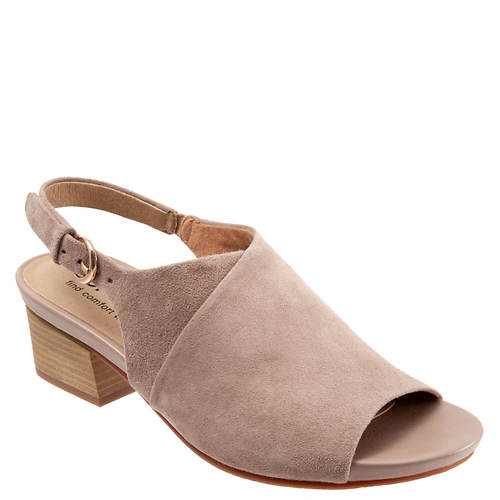 Soft Walk Pomona (Women's)