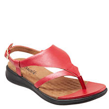 Soft Walk Temara (Women's)