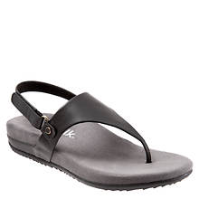 Soft Walk Bolinas (Women's)