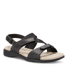 Eastland Dixie (Women's)