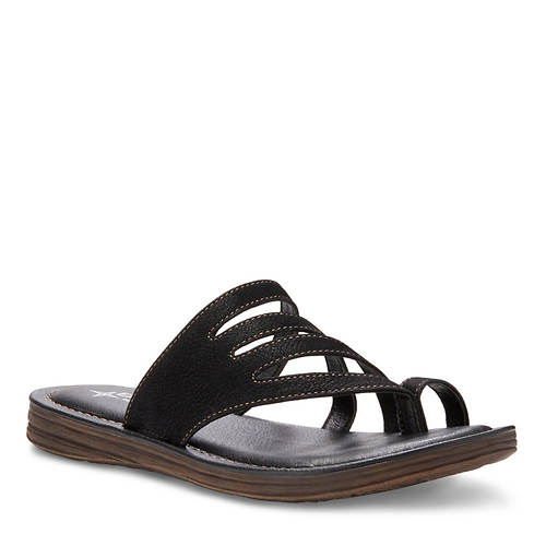 Eastland Tess (Women's)