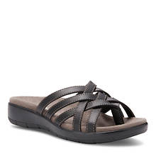 Eastland Rae (Women's)