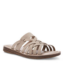 Eastland Ellie (Women's)