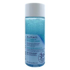 Almay Longwear & Waterproof Liquid Eye Makeup Remover