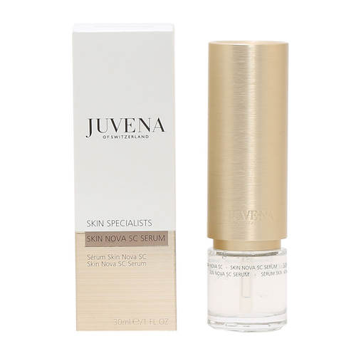 Juvena Skin Nova SC Serum