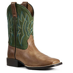 Ariat Pace Setter (Kids Toddler-Youth)