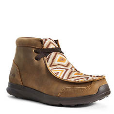 Ariat Spitfire (Kids Toddler-Youth)