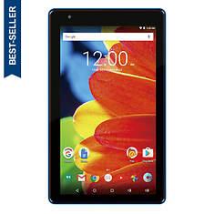 """RCA 7"""" Tablet"""