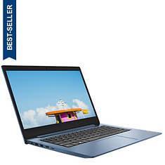 "Lenovo 14"" IdeaPad 1 Laptop"