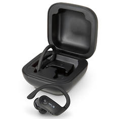 iLIVE True Wireless Sport Earbuds