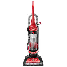 Hoover WindTunnel Max Capacity Vacuum