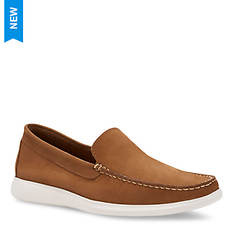 Eastland Rambler (Men's)