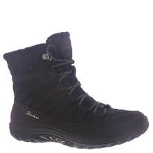 Skechers USA Reggae Fest-Moro Rock (Women's)