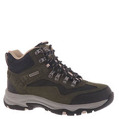 Skechers USA Trego-Base Camp (Women's)