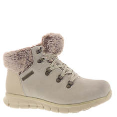 Skechers USA Synergy-Cold Catcher (Women's)