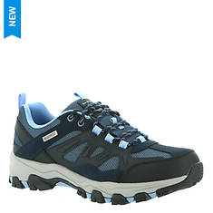 Skechers USA Selmen West-Highland (Women's)
