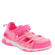 Carter's Monroe-G (Girls' Infant-Toddler)