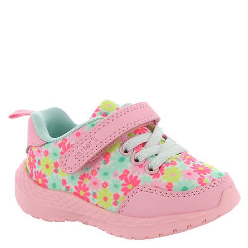 Carter's Lacie (Girls' Infant-Toddler)
