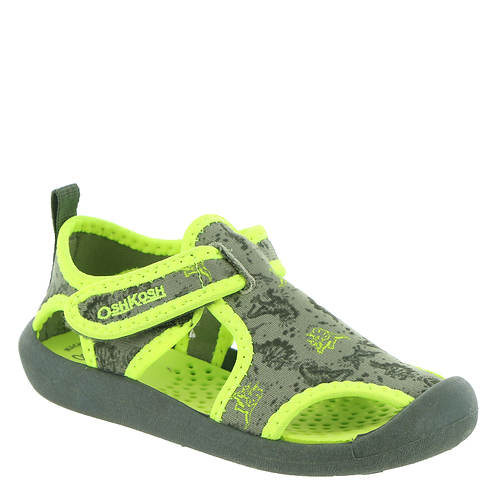 OshKosh Aquatic (Boys' Infant-Toddler)