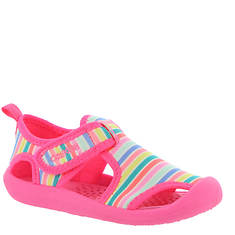 OshKosh Aquatic (Girls' Infant-Toddler)