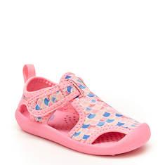 OshKosh Aquatic (Girls' Infant-Toddler)
