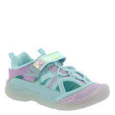 OshKosh Electra (Girls' Infant-Toddler)
