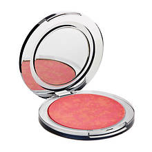 PÜR Skin Perfecting Powder Blushing Act