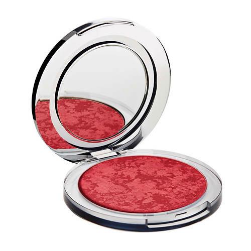 PÜR Skin Perfecting Powder Blushing Act