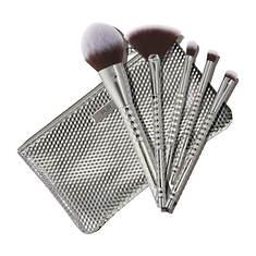PÜR Essentials Brush Set
