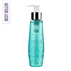 PÜR See No More Blemish and Pore Clearing Cleanser