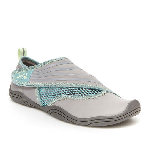 J Sport By Jambu Mermaid III Water-Ready (Women's)