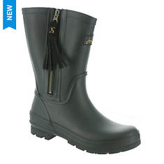 Joules Rosalind Welly (Women's)