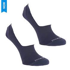 Smartwool Women's Hide and Seek No Show 2-Pack Socks