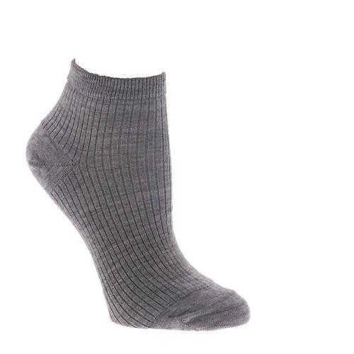 Smartwool Women's Texture Mini Boot Sock Socks